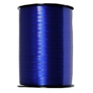 Krullint Blauw 035