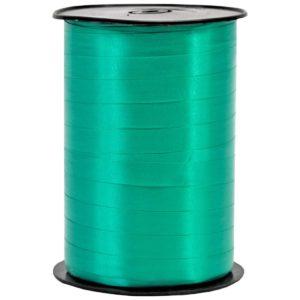 Krullint Groen 050