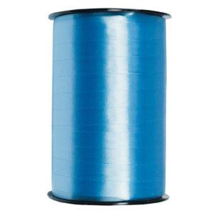 Krullint Lichtblauw 031