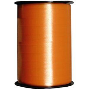 Krullint Oranje 040