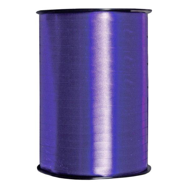 Krullint Violet 060