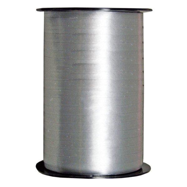Krullint Zilver 005