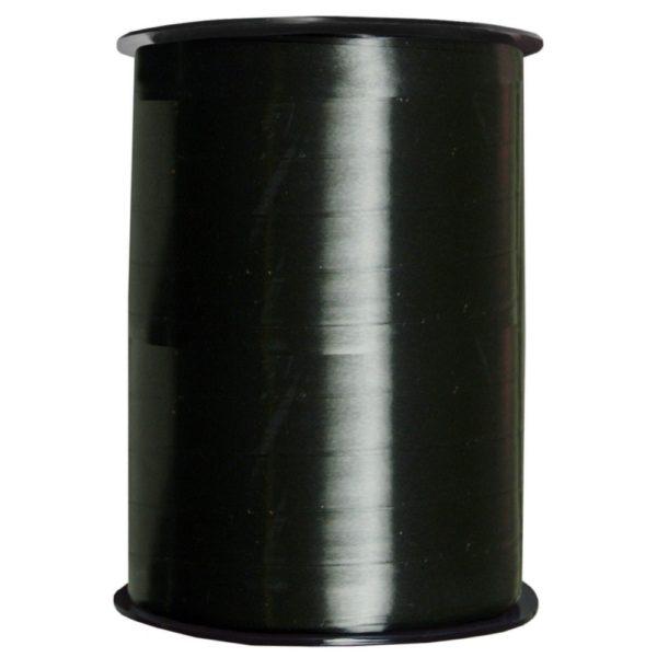 Krullint Zwart 090