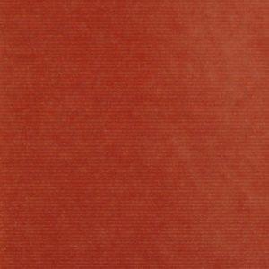 Bedrukt kraftpapier: Rood K4210