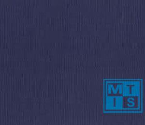 Bedrukt kraftpapier: Blauw 42288