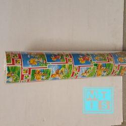 Aktie: Kinderpapier Nostalgisch C1793 - 50cm