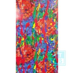 Cadeaupapier Sheet 50x70cm, C1349