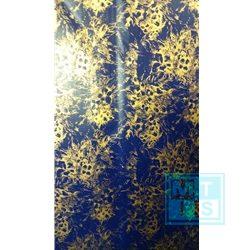 Cadeaupapier Sheet 50x70cm, C1352