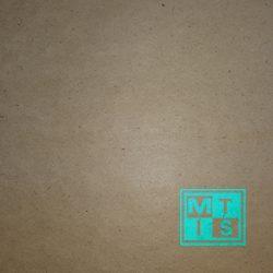 Cadeaupapier Sheet 50x70cm, C1415