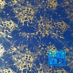 Cadeaupapier Sheet 50x70cm, C1422