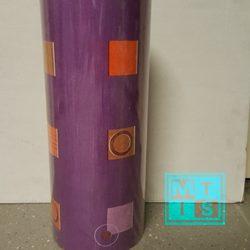 Geschenkpapier C1690, 40cm breed