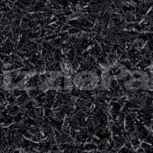 Sizzlepak - Opvulmateriaal - Black