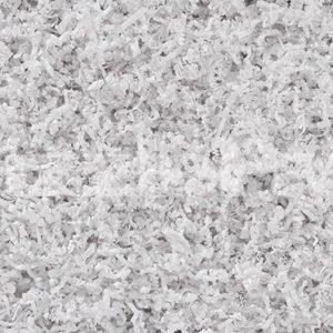 Sizzlepak MTpapier White Wit