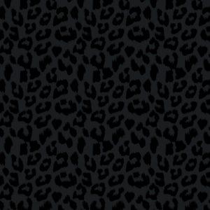 Cadeaupapier Leopard K641301
