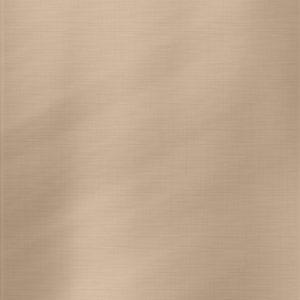 Cadeaupapier inpakpapier Warm Goud Linnenmotief