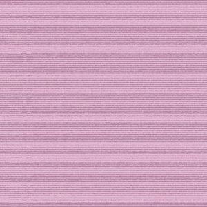 Cadeaupapier Horizontale Lijnen Roze