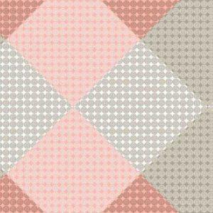 Geschenkpapier C4026 Graphic Square