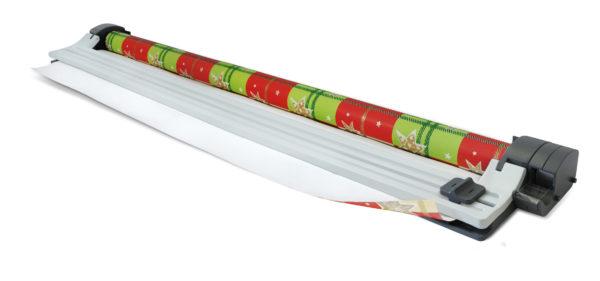 Papiersnijder Cadeaupapier Snijmachine consumentenrollen
