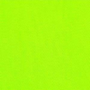 24 Vellen cadeaupapier Fluor Groen 50x70cm