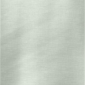 Cadeaupapier inpakpapier Licht Groen Linnenmotief