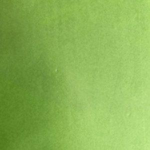 Vloeipapier groen