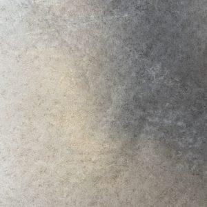 Bedrukt Zijdepapier Vloeipapier Zwart op rol